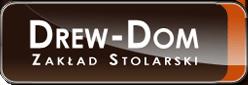 Zakład stolarski DREW-DOM Adam Szymonik