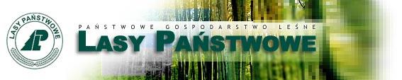 Dyrekcja Generala Lasów Państwowych