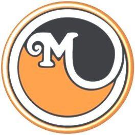 Molter