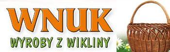 Wiklina - Wnuk