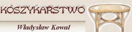 """""""Koszykarstwo"""" Wadysław Kowal"""