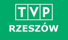 TV Rzeszów