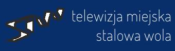 Telewizja Miejska Stalowa Wola