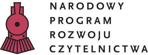 https://www.mokrudnik.pl/bib/grafika/logo_BN.jpg