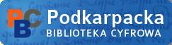 https://www.mokrudnik.pl/bib/grafika/pbc.png