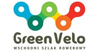 green velo