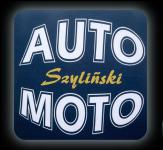 logo_automoto