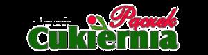 logo_paczek