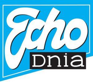 echo_dnia