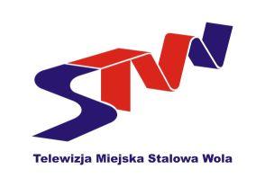 logo_tvm_st_wola
