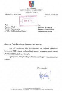 pismo_Marszalka_2