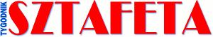 sztafeta_logo